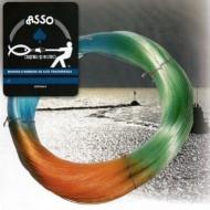 ASSO SPADES 0,5KG 0,45
