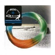 ASSO SPADES 1KG 0,60