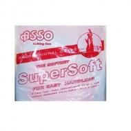 ASSO SUPER SOFT 1,20