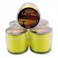 ASSO ULTRA CAST YELLOW 1000MT 0,28