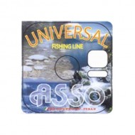ASSO UNIVERSAL 1000MT 0,45
