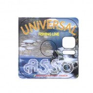 ASSO UNIVERSAL 1000MT 0,50