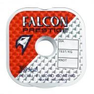 FALCON PRESTIGE 100MT 0,08