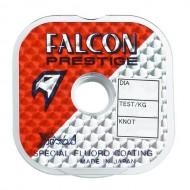 FALCON PRESTIGE 100MT 0,10