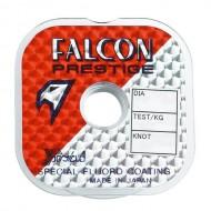 FALCON PRESTIGE 100MT 0,14