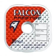 FALCON PRESTIGE 100MT 0,24
