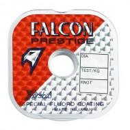 FALCON PRESTIGE 100MT 0,26