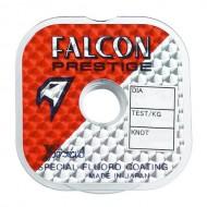 FALCON PRESTIGE 100MT 0,28