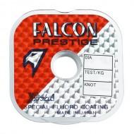 FALCON PRESTIGE 100MT 0,30