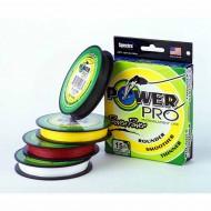 POWER PRO SUPER LINE 135MT ROSSO 0,15