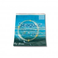SEAGUAR BIG GAME 15MT 95LB