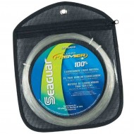 SEAGUAR BIG GAME PREMIER 15MT 0,81MM 85LB