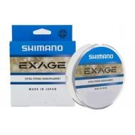 EXAGE 1000MT 0,355