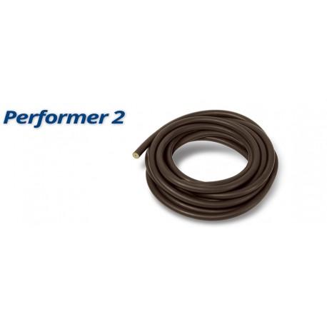 ELASTICO PERFORMER2 D. 14