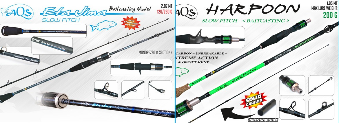 https://www.dimensionepesca.com/en/850-rods/s-8/manufacturer_2-aqs/fishing_techniques-slow_pitch_inchiku